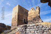 Castillo de Trasmoz Trasmoz Castillos