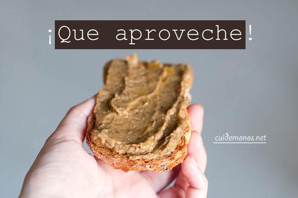 http://www.cuidemonos.net/2013/10/indice-de-recetas.html