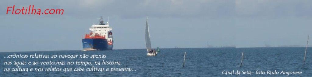 Flotilha.com