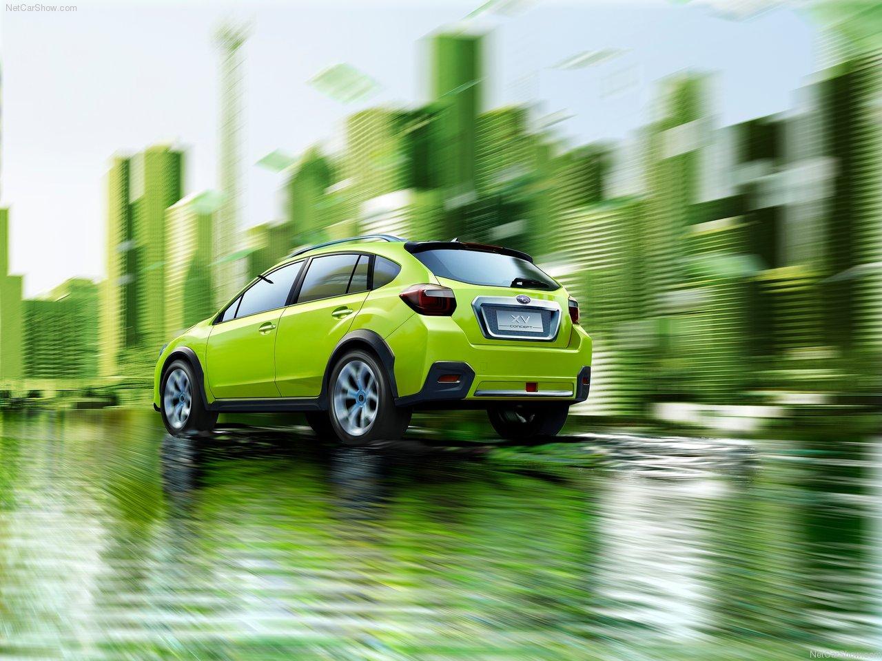 http://1.bp.blogspot.com/-r2gvroPJ9ks/Ta_46u957gI/AAAAAAAAPMI/1qsOLPI-iwc/s1600/Subaru-XV_Concept_2011_1280x960_wallpaper_05.jpg