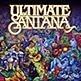 """Ultimate Santana"" by Santana, 2007"