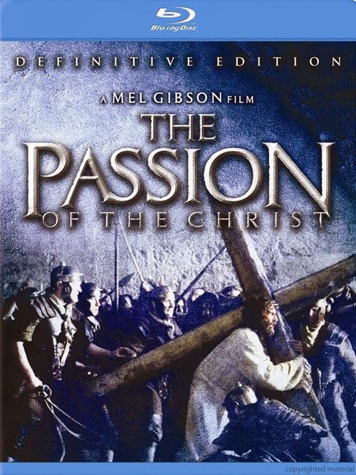 The+Passion+of+the+Christ+(2004)+BluRay+Hnmovies