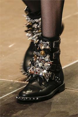 saint-laurent-el-blog-de-patricia-zapatos-shoes-chaussures-calzature-paris-fashion-week