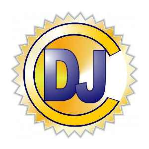 Certify Your Disc Jockey - Network