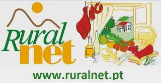 http://www.ruralnet.pt/pt/
