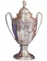 Coupe de France, résultats du 7ème tour, francilien