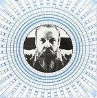Tribute to Weatherall