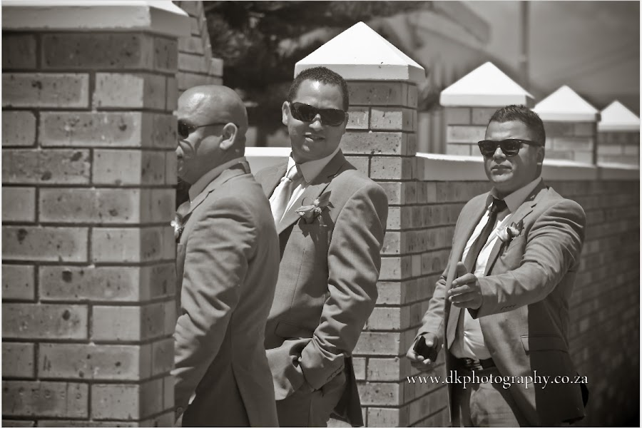 DK Photography Slideshow-072 Maralda & Andre's Wedding in  The Guinea Fowl Restaurant  Cape Town Wedding photographer