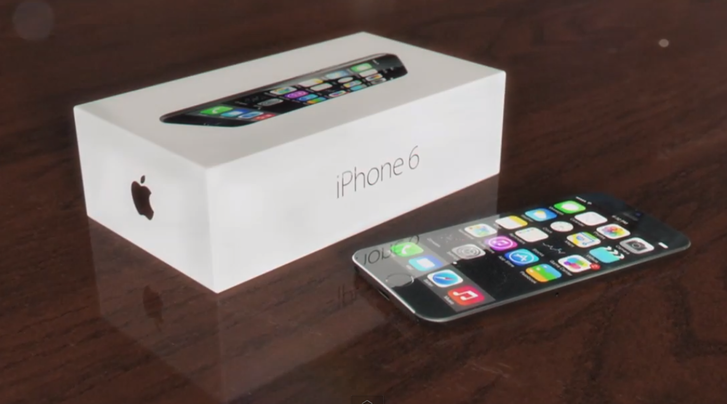 iphone-6-with-curved-display-is-Looking-awesome
