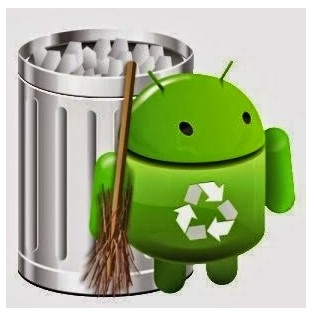 Inilah Cara Mudah Menghapus Aplikasi Bawaan Pabrik Android