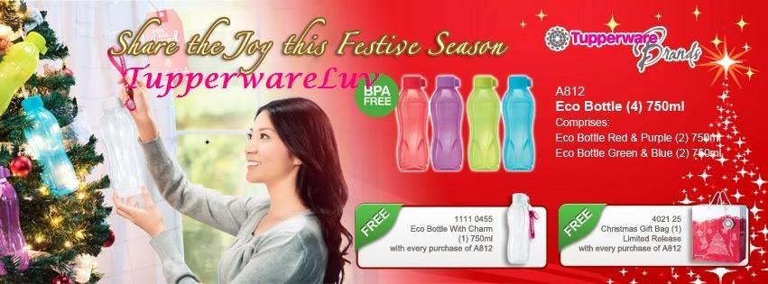 Tupperware Brands Malaysia