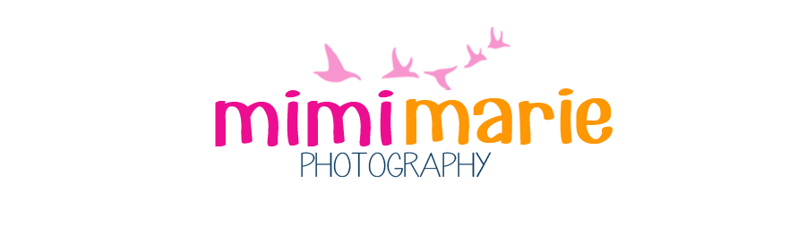 Mimi Marie Photography