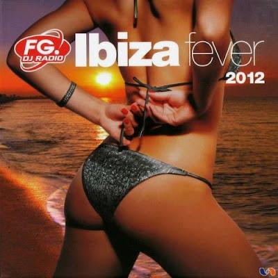 Ibiza%2BFever BAIXARCDSDEMUSICAS.NET Ibiza Fever 2012