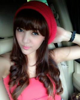 bella shofie album foto part 2   asian girl models