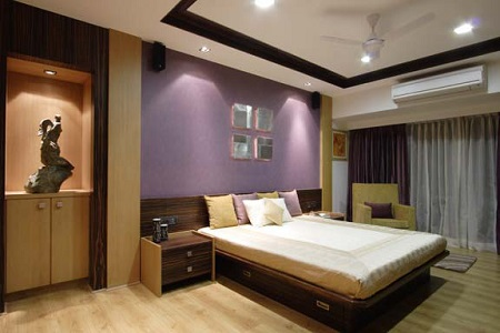 Bedroom Designs Tips For Bedroom Interior Design