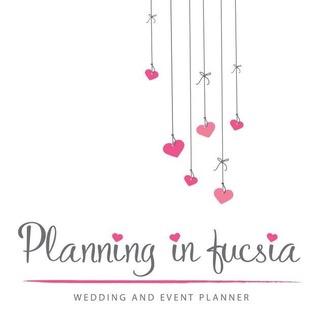 Wedding Planner Lucca
