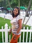 Docente del área de Matemáticas: Evelin Taveras