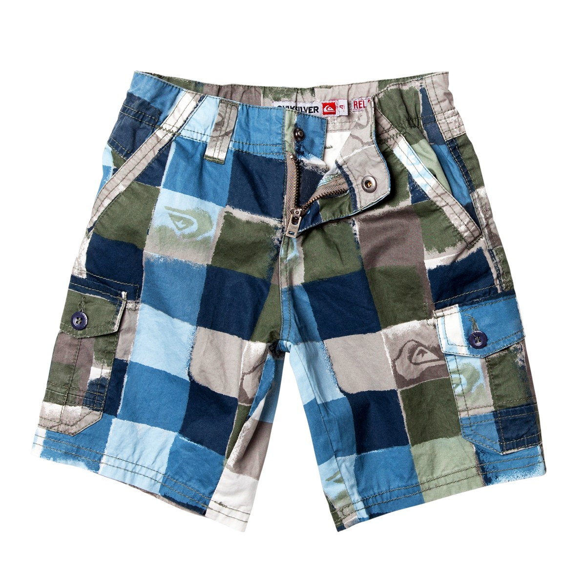 Shorts For Boys Fashionate Trends