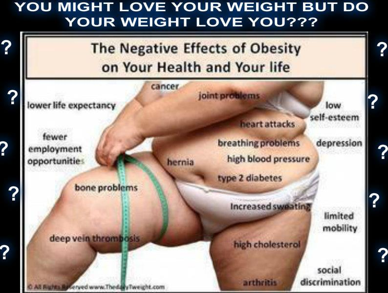 Tablets that make you lose weight fast picture 3