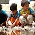 الجمعية المغربية منال لحقوق الطفل والمرأة بالجديدة تصدر بيانا للرأي العام بمناسبة اليوم الوطني للطفل