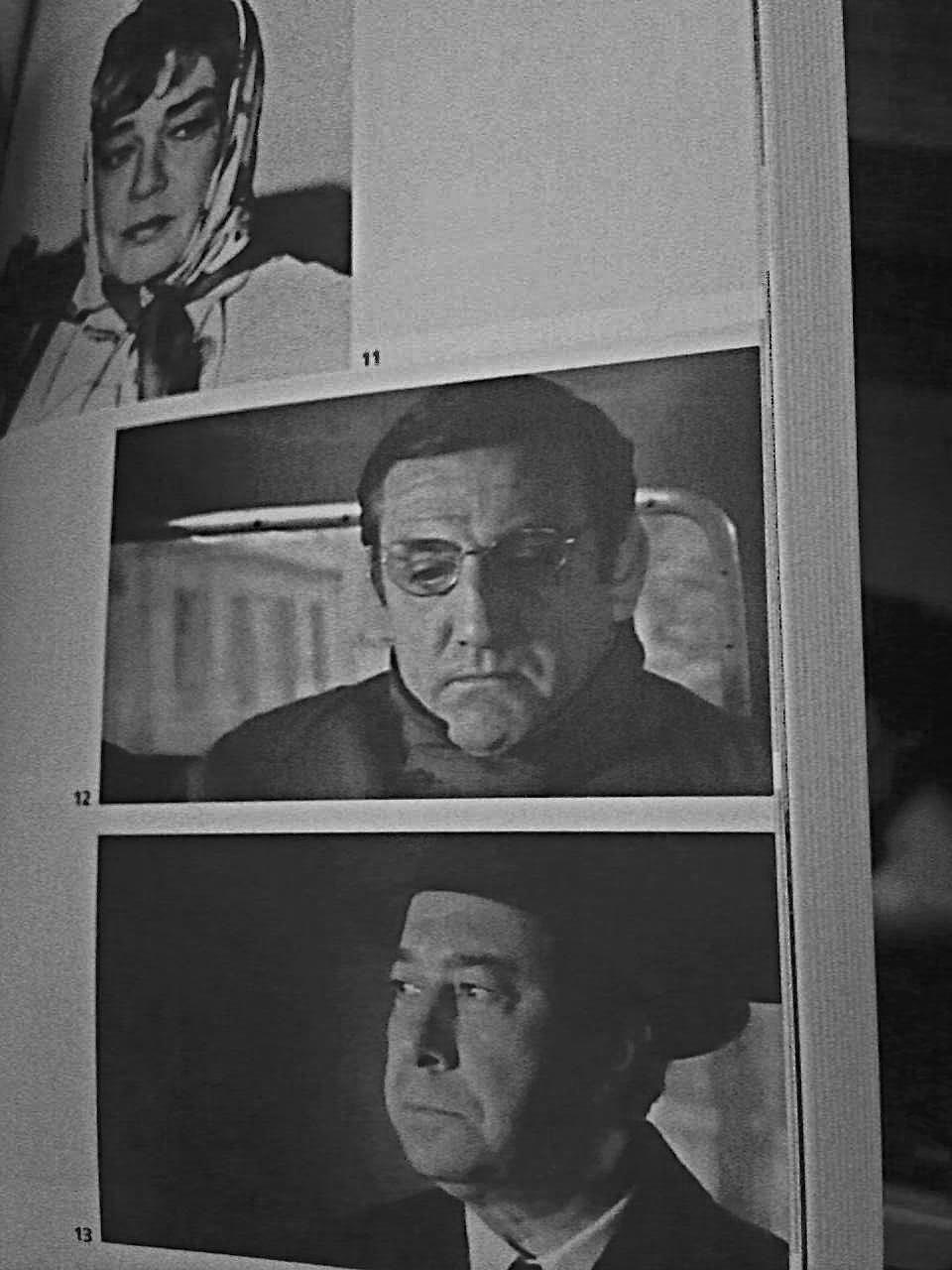 L armée des ombres - Page 2 1.+Signoret%252C+Ventura%252C+Meurisse
