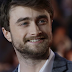 RUMOR: Daniel Radcliffe como protagonista do drama da BBC sobre GTA