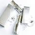 Rephase Mgnificat Diamond Ultralifting Immunity Age - Review Trattamento Notte Viso e Contorno Occhi