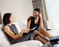 canlı sohbet
