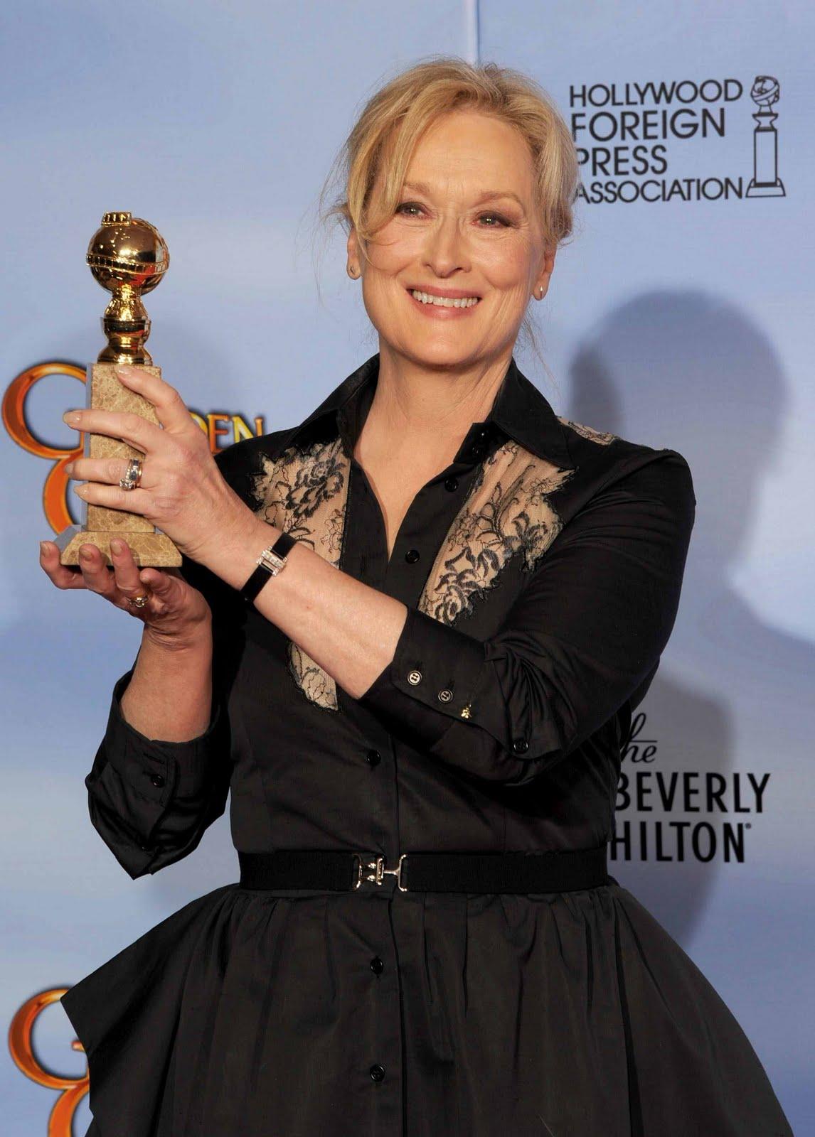 http://1.bp.blogspot.com/-r37acIosRWQ/UEZl3D6edsI/AAAAAAAAAes/pLvFtg-M18E/s1600/Meryl+Streep.jpg