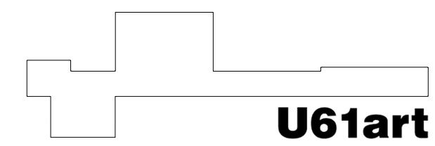 U61art