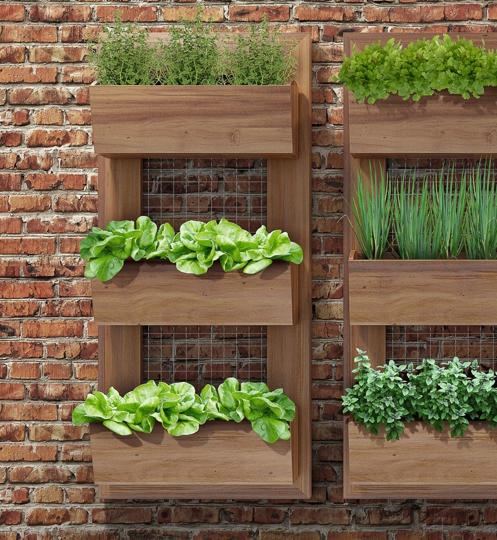 100 Ideas To Try About Gardening Gardens Planters And Herbs Garden