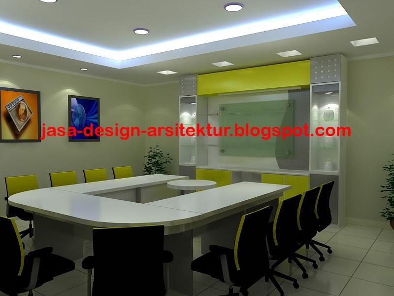 Kontraktor interior surabaya sidoarjo mendesign ruang for Design interior surabaya