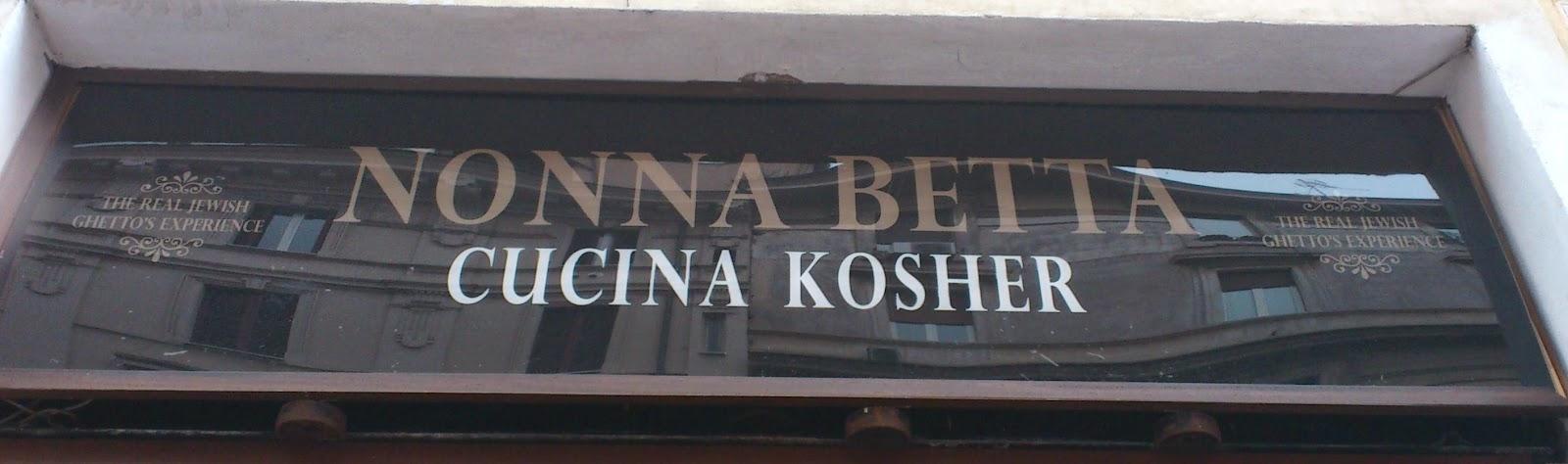 dopo aver visto la puntata di no reservation girata a roma in cui anthony bourdain ha mangiato qui abbiamo deciso di provare anche noi questo ristorante