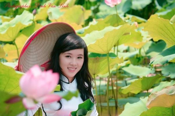 Nét đẹp Việt Nam