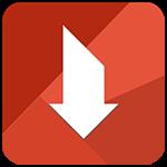 Las mejores aplicaciones para descargar vídeos en tu Nexus 5