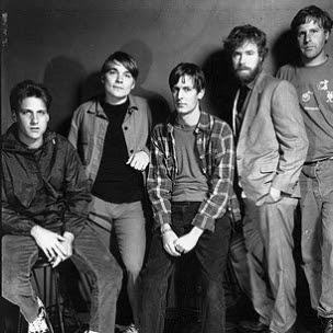 photo picture image groupe band grunge  art sound