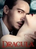 Ma Cả Rồng Phần 1 - Dracula Season 1