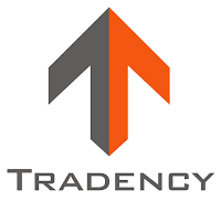 Tradency Brokers
