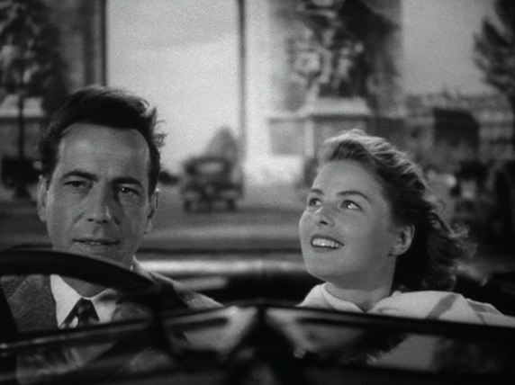 casablanca review essay The ny times review of november 27, 1942 by bosley crowther an analysis of the film by semiotics professor umberto eco on casablanca is an essay by j hoberman.