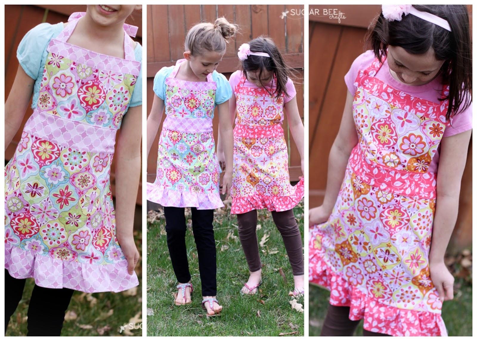 free+girls+apron+pattern+tutorial.jpg