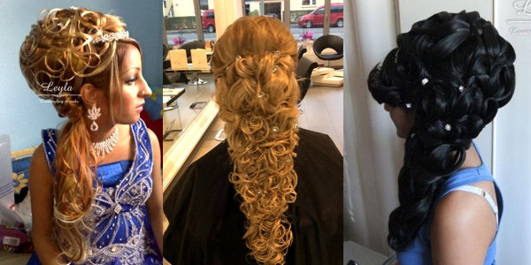 Nice Hairstyles 101 best long hairstyle ideas for women of all age groups Nice Hairstyles From Germany