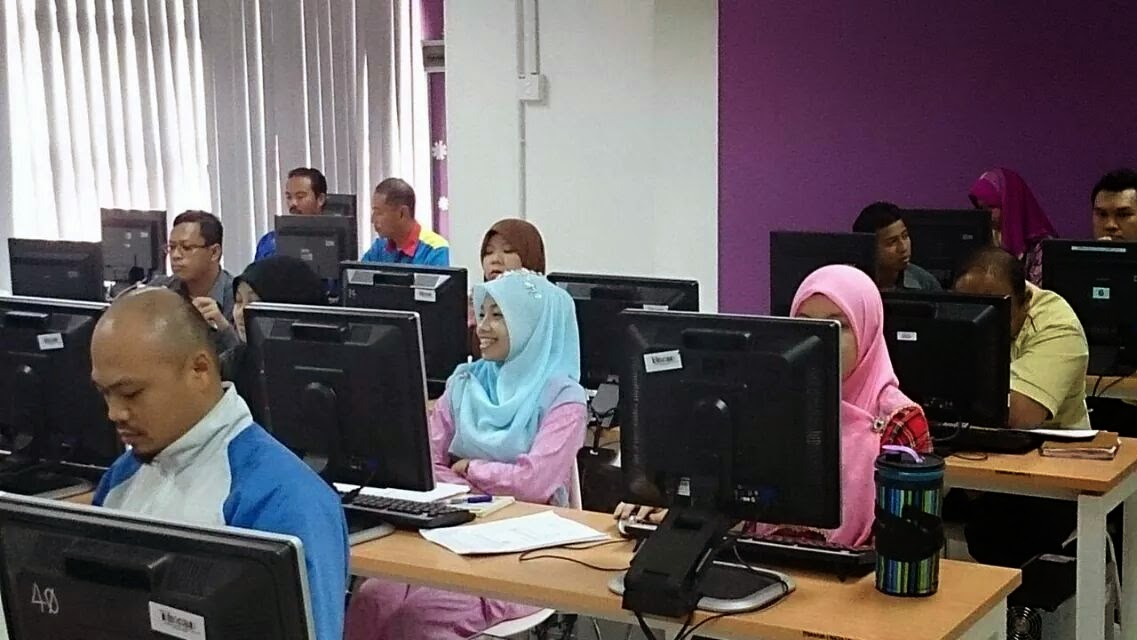Joomla class..last day