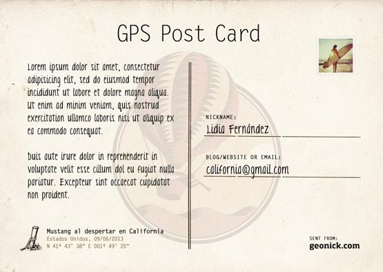 La-red-social-viajeros-Geonick-reinventa-las-antiguas-postales