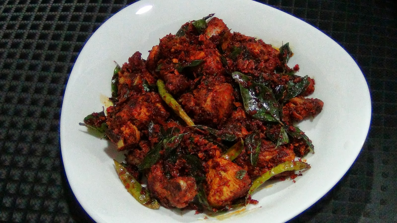 22 non vegetarian dishes from south india that will make you go mmmm source forumfinder Images