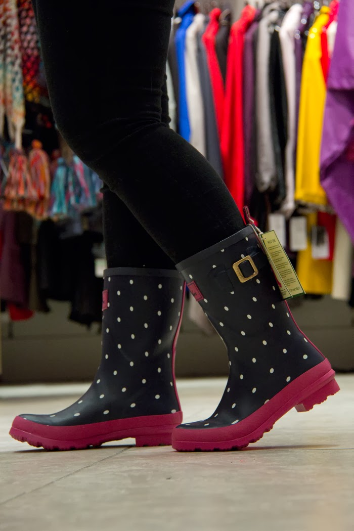 RainDrops-Boots-Kids-Pink-Navy