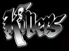 Killers_logo