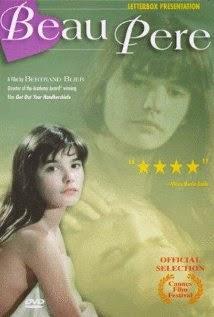 Beau-père 1981