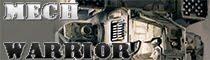 mechwarrior-robot-3d-pla-print
