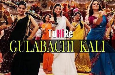 tuhire-haldi-song-gulabachi-kali-bagha-haldina-makhali