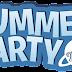 Anuncio oficial: ¡Summer Party 2013!
